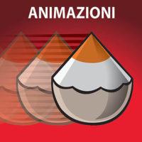 animazioni_750i