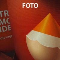 foto_750