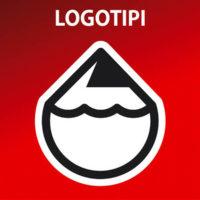 logotipi_750