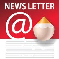 newsletter_750_FB