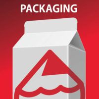 packaging_750