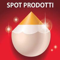 spot_prodotti_750