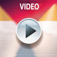 video_750