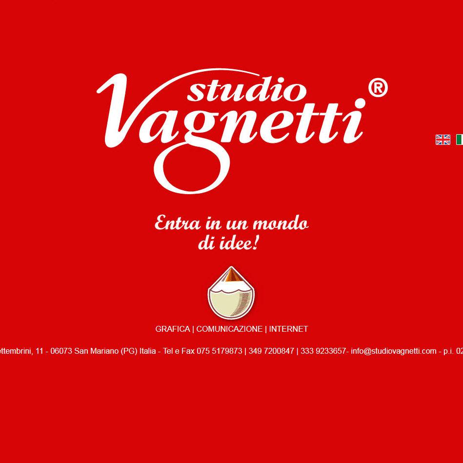 home_studiovagnetti_classic
